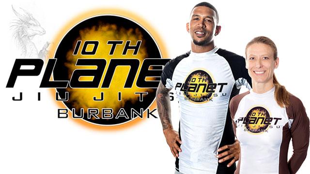 10th Planet Jiu Jitsu Blog Archive Burbank