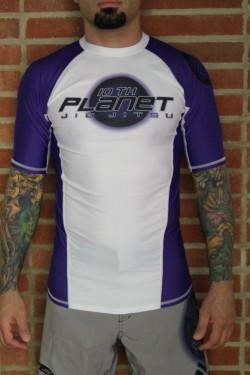 purplerashFront