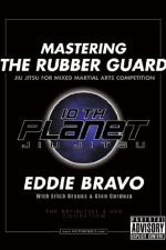 rubber-guard-dvd